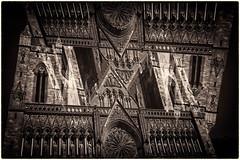 _TSJ0253-Edit.jpg (Tom Jenssen) Tags: thenidarosdome church nidarosdomen nidaros cathedral trondhjem dobbeleksponering