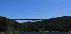 Day thirteen; Spokane Washington to Kalispell Montana. (kim mensinger) Tags: coeur d alene kalispell sandpoint bull lake road lakependoreille nature beauty mountains waterfalls lakes rivers kootenai falls