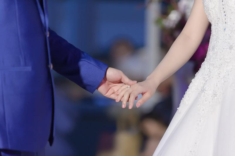 29232865762 ec6cff6c61 o [台南婚攝] P&R/晶英酒店戶外證婚
