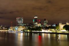 London-1162.jpg (Gabri 72) Tags: stagioni summer genere london travel luoghi estate