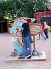 P8270102 (gnislew) Tags: hansapark sierksdorf freizeitpark deutschland