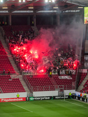 IMG_0171 (t.schwarz) Tags: asstetienne europaleague fusball mainz05 opelarena pyro