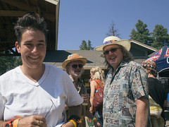 1609 Pickin in the Pines17 (nooccar) Tags: 1609 nooccar devonchristopheradams pickininthepines sept2016 september bluegrass bluegrassfestival contactmeforusage devoncadams dontstealart photobydevonchristopheradams