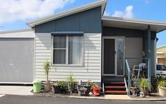 44/81 Kalaroo Road, Redhead NSW