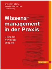 praxis-wissensmanagement (ralfgrandt) Tags: marketing search software law tax dashboard suite addison collaboration appliance legal xing facebook studie archiv intranet socialmedia kanzlei juristen idw rechtsanwalt strategie steuerberater notar twitter wirtschaftspruefung steuerberatung wirtschaftspruefer bigdata socialrecruiting kanzleien socialintranet wissensteilung steuerberaterverband kanzleimarketing wissensmanagementsoftware kanzleiwissen kanzleiwissensmanagement kanzleistrategie datevdms kanzleisuite kanzleiwissensmanagementsoftware personalisiertesdashboard wissenseffizienz addisonsoftware frsteuerberater frwirtschaftsprfer franwlte frjuristen steuerberaterwissensmanagement haufesuite wissensmanagementloesung web20strategie wissensmanagementfrwirtschaftsprfer bundessteuerberaterkammer web20frkanzleien wissensmanagementstrategie kanzleistrategiewissensmanagement wissensproduktivitt frmandanten mandantenlsung
