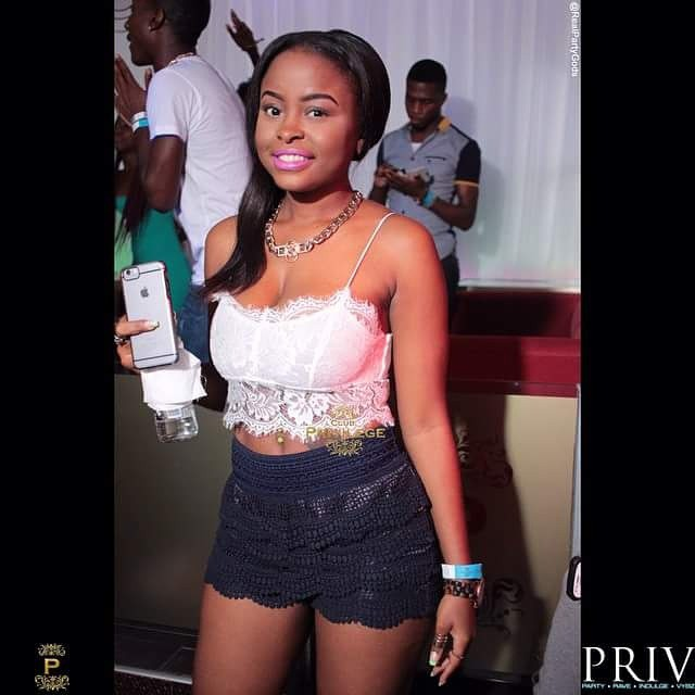Lets get ready to rumble 👊 as @clubprivilege presents #PRIV  K.O. 🎉 the official PARTY spot after the Mayweather/Pacquiao fight viewing at @ribbizja. 🔴Come vybe as our contenders  @copperstylz 💥 ( VS ) 💥 @cyrusth