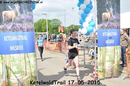Ketelwaldtrail_17_05_2015_0054