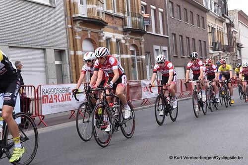 Pk antwerpen 2015 junioren (53)