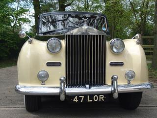 47LOR-Rolls_Royce-14