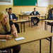 """Matura 2015 (6) • <a style=""""font-size:0.8em;"""" href=""""http://www.flickr.com/photos/115791104@N04/17368571511/"""" target=""""_blank"""">View on Flickr</a>"""
