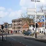 2009 Eindhoven 00356 thumbnail