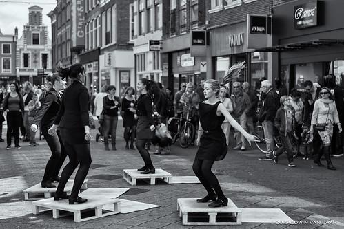 "3x50 2015 - 18 - Street Dance in Alkmaar, Netherlands • <a style=""font-size:0.8em;"" href=""http://www.flickr.com/photos/53054107@N06/17499333165/"" target=""_blank"">View on Flickr</a>"