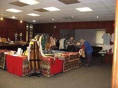 shop at Lyrids