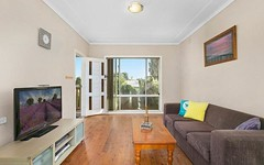 41 Essex Street, Berkeley NSW