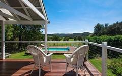 40 Martins Ridge, Conjola NSW
