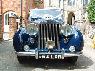554LOR-Rolls_Royce-03