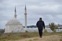 D3S_0326_copy (tsomakoskostas) Tags: turkey europe l balkan edirne 2014 nikon70200mmvr      nikond3s