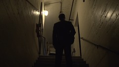 WDPD 2 (evsmitty) Tags: buddyholly johnmueller winterdanceparty enfuegoentertainment enfuegofilms wdpd