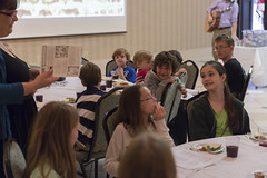 20150329007359_saltzman (tourosynagogue) Tags: usa kids la neworleans smiles sedar tourosynagogue cantormintz