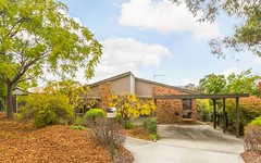 190 Newman-Morris Circuit, Oxley ACT