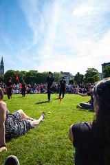 30 mai 2015 - fête de la Cité 2015-107