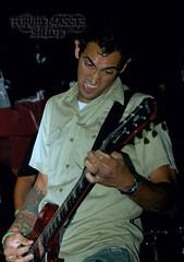 DSC_0046 (forthemassesstudio) Tags: newjersey punk asburypark punkrock monmouthcounty punkband hellephant clubdeep citybythesea voidcontrol jeffbastard asburypunk