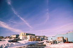 AAA_9294s (savillent) Tags: world ocean fiction sky canada cold weather clouds fly northwest destruction aircraft may science arctic greenhouse conspiracy modification uav effect ozone dominance chemtrails isolated warming missiles territories global fact depopulation 2016 tuktoyaktuk meteorlogical geoengineering