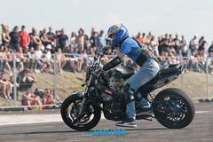 Deň motorkárov - MTTV-101
