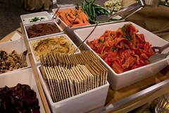 Jewish Food Experience 9.17.15-0006