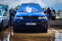 DSC_2808 (MCPO7) Tags: travel friends bulgaria bmw plovdiv e46 mpower