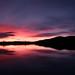 Sunrise @ Seehamer See