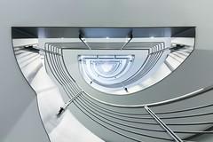 comp_IMG_9658 (michaelmuc79) Tags: stairs canon munich münchen d staircase 60 treppen treppenhaus schwabing