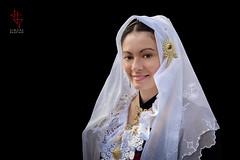 Sguardi di Sardegna - Sagra di Sant'Efisio 2016 (Winter Guest) Tags: sardegna costume cagliari casteddu santefisio sinnai sagradisantefisio abitosardo 1maggio2016