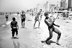(Alan Schaller) Tags: street leica white black alan photography 50mm israel tel aviv m and monochrom summilux asph schaller