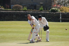 "Menston (H) in Chappell Cup on 8th May 2016 • <a style=""font-size:0.8em;"" href=""http://www.flickr.com/photos/47246869@N03/26832853021/"" target=""_blank"">View on Flickr</a>"