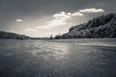 Meissen, Elbe (Zdenek Papes) Tags: canon river boot boat elbe reise papes meissen me cesta lod 2016 zdenek lo labe eka zdenk expedice pape