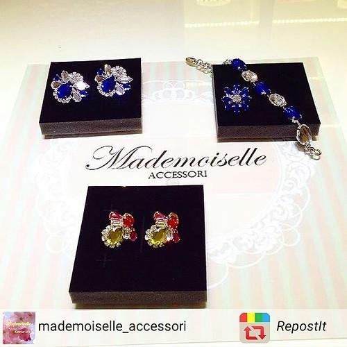 ✨💎un buon inizio settimana cosi✨🔝💯ancora Bijoux personalizzati 💍💎 @younique_accessori 👑solo da @mademoiselle_accessori 👑 #rivenditoriautorizzati #clientibelle #clientiuniche #younique #accessori #pe