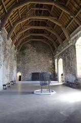 _JDX0258 (jessedixon_87) Tags: castle scotland nikon edinburgh seat united devils kingdom glen python loch monty arthurs doune iphone lomand kelpies finnich d7000