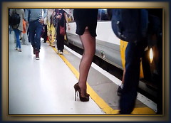 Metropolitana (World fetishist: stockings, garters and high heels) Tags: stockings highheel pumps highheels heels corset stocking suspenders stiletto bas straps calze spacco trasparenze costrizione spillo tacchi strapse strmpfe corsetto reggicalze tacchiaspillo strumpfe taccoaspillo stockingsuspenders pumpsrace reggicalzetacchiaspillo calzereggicalzetacchiaspillo calzereggicalze stockingsuspendershighheelscalze stilettoabsatze stockingsstrapse