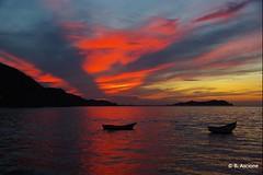 Sunset in Venezuela | Photography by B. Ascione (manbeachrm) Tags: sunset sunsets sunsetbeach sunsetpark sunrisesunset beachsunset sunsetting sunsetblvd sunsetsky sunsetstrip beautifulsunset amazingsunset sunsetcolors sunsetview floridasunset sunsetporn californiasunset sunsetphotography chasingsunsets scenicsunset sunsetphotographs sunsetlovers sunsetlover sunsethunter sunsetoftheday sunsetmadness instasunsets sunsetsniper instasunset igsunset