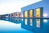 5 Bedroom Deluxe Villa - Paros #1