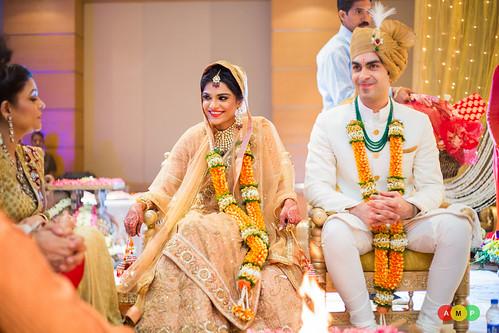 Wedding-Mohit-28