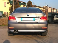 """bmw_530i_24 • <a style=""""font-size:0.8em;"""" href=""""http://www.flickr.com/photos/143934115@N07/27451723822/"""" target=""""_blank"""">View on Flickr</a>"""