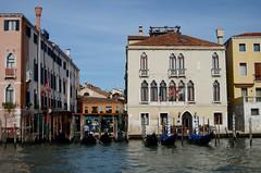 Veneza_2015 (ana_ge) Tags: venice italy veneza europa europe italia venezia rialto 2015 rialtomarket