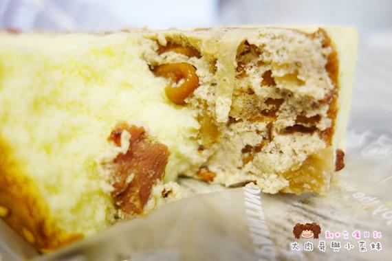 米酪客達克鹹蛋糕 (2).JPG