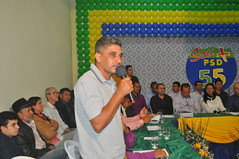 "Foto João Paulo Brito (93) • <a style=""font-size:0.8em;"" href=""http://www.flickr.com/photos/58898817@N06/28072105413/"" target=""_blank"">View on Flickr</a>"