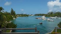 Bermudes (73) (rivai56) Tags: sandys croisire escale bermudes norwegiandawn