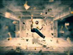 Levitation manipulation (Shams Shownack) Tags: 3d abstract architecture backdrop background basement blank celling cement concrete construction copyspace corridor dark decoration design dirty empty floor garage gray grunge hall hangar home horizontal illuminated indoor industrial interior light modern new nobody old perspective room rough shadow space stage stone studio symmetry texture underground urban wall white