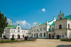 _DSC0716 (mgarin73) Tags: kievpechersklavra kyiv ukraine  kyivcity ua