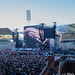 """2016_07_31_Beyoncé_Stade_Roi_Baudouin-5 • <a style=""""font-size:0.8em;"""" href=""""http://www.flickr.com/photos/100070713@N08/28621845952/"""" target=""""_blank"""">View on Flickr</a>"""